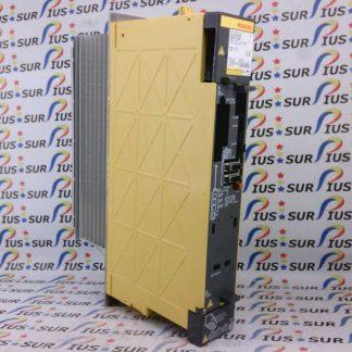 Fanuc A06B-6131-H001 A06B6131H001 Servo Drive