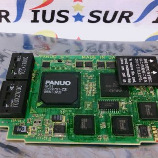 Fanuc A20B-3300-0440 A20B33000440 Circuit Board PCB