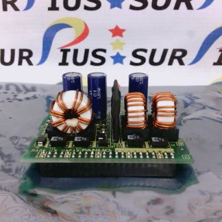 Fanuc A20B-8101-0011 A20B81010011 Circuit Board PCB