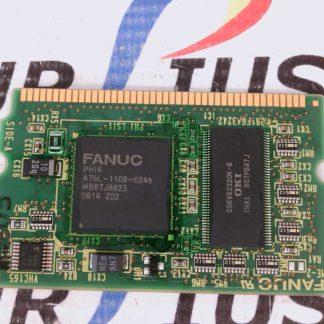 Fanuc A20B-3900-0200 A20B39000200 Card