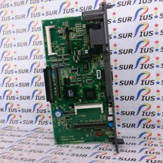 Fanuc A16B-3200-0522 A16B32000522 PCB Circuit Board