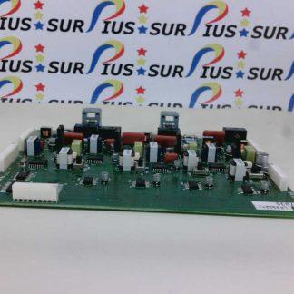 TOSHIBA BCOCIS1A CIRCUIT BOARD PCB CARD