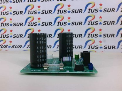 MITSUBISHI CONECT01 KE76B541G02 160407 PCB CIRCUIT BOARD FOR HVAC