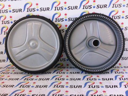 Polaris Front Wheel w/ Tire R0517900 (Set of 2)