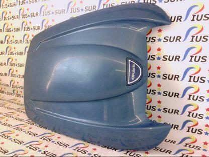 Polaris Complete Cover R0517100