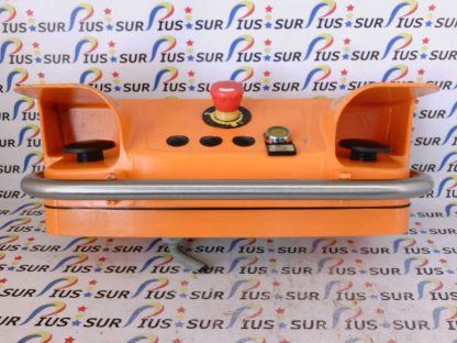 Star Automation PCB3/P EN574 Two Hand Control Desk