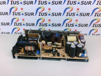 Intermec 1-971166-002 1971166002 Power Supply PSU Type 973 24VDC 3.0A Out