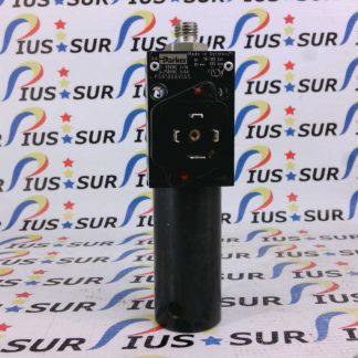 PARKER PSB100AV1A5 Pressure Switch Code Series PSB 50VDC 250VAC