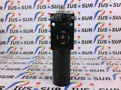 PARKER PSB250AV1A5 Pressure Switch Series PSB 50VDC 250VAC