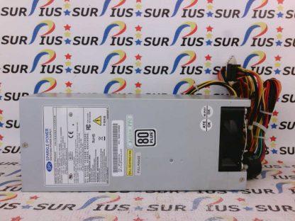 Sparkle Power 9PA4005104 SPI4002UC-ETI Switching Power Supply Full Range