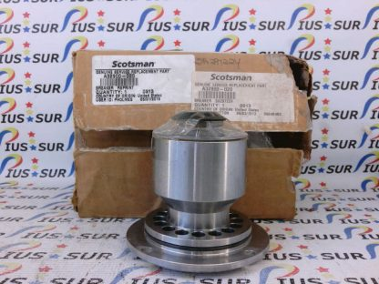 Scotsman A32900-020 Breaker With Bearing And Lip Seal
