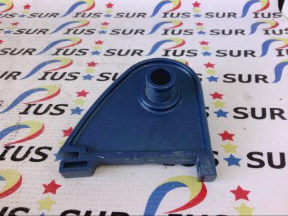 Polaris Brush Separator R0518700
