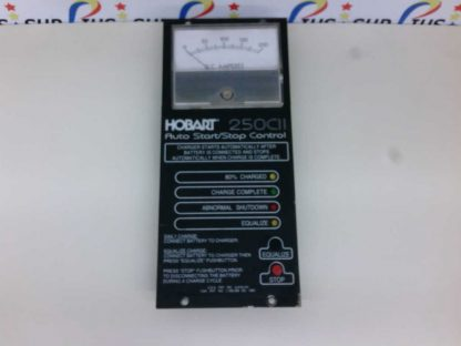 Hobart 192617-001 192617001 Circuit Board Main Controller PCB 250CII