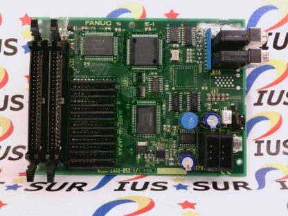 FANUC A20B-2002-0521 PCB Circuit Board