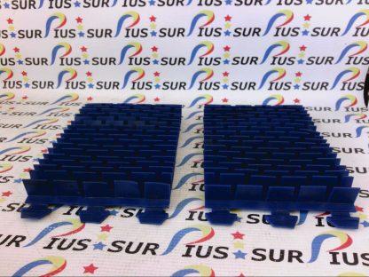 Polaris Brush Set (Set of 2) R0517300