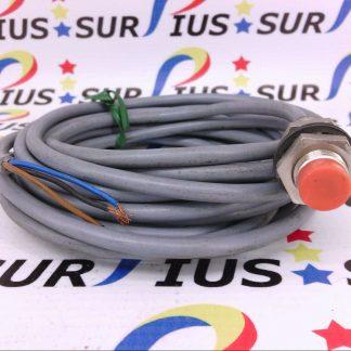 Balluff Micropulse BTL5-A11-M0375-P-SA167-S32 Linear