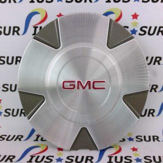 Genuine GM 89017690 Valve Lifter
